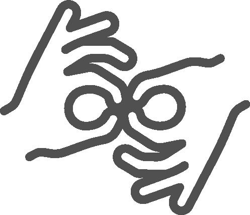 informace ve znakovém jazyce